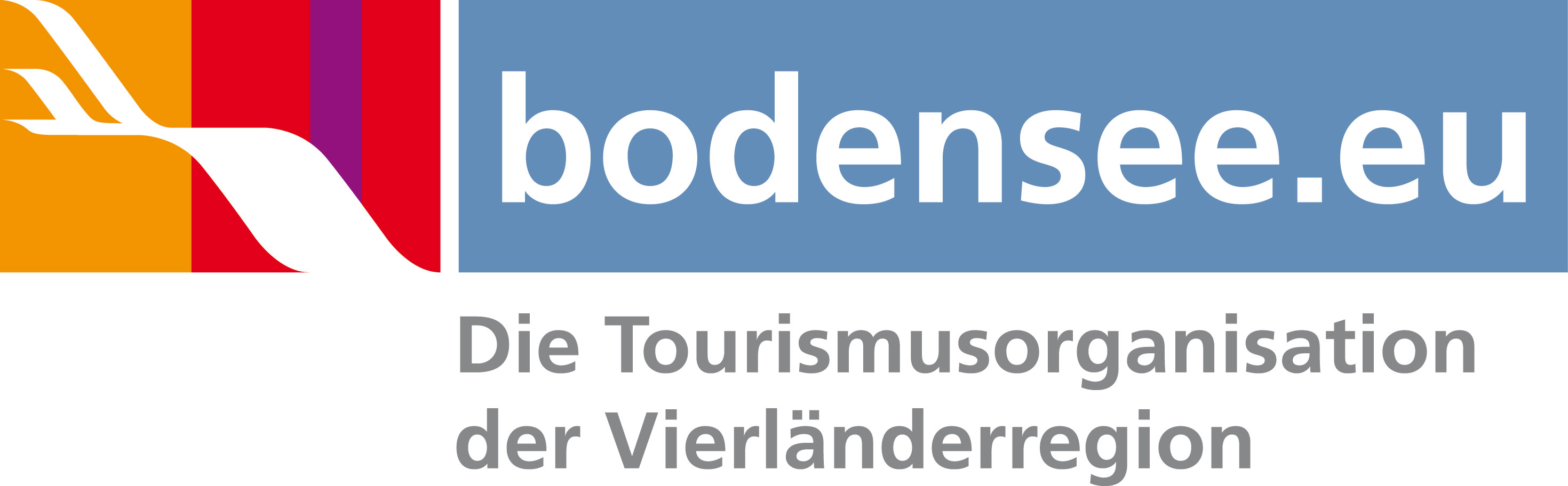 Internationaler Bodenseetourismus